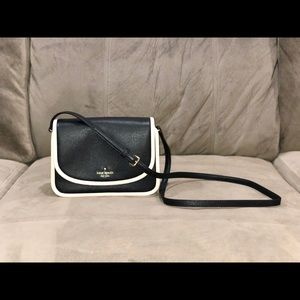 *Brand new* Kate Spade bag